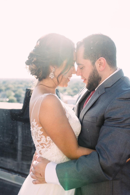 valeria and greyson jefferson tower events bishop arts wedding-108.jpg