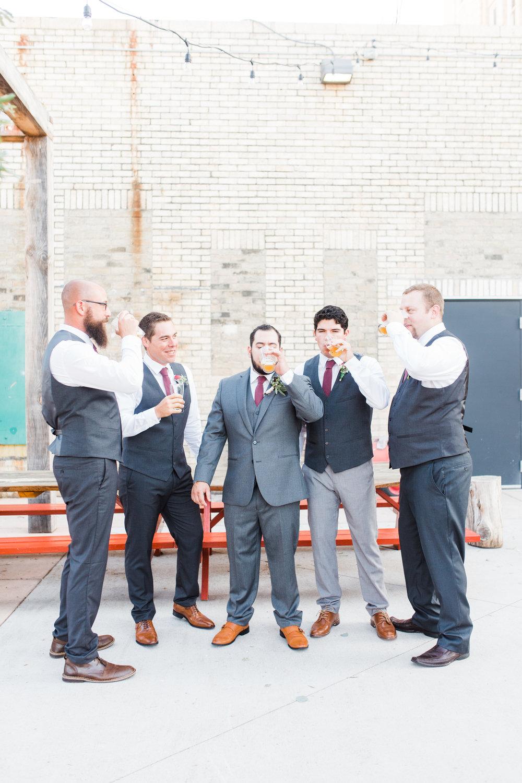 valeria and greyson jefferson tower events bishop arts wedding-222.jpg