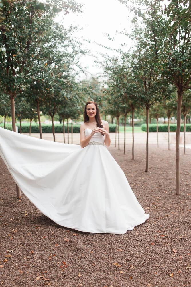 madison bridals  done-0069.jpg