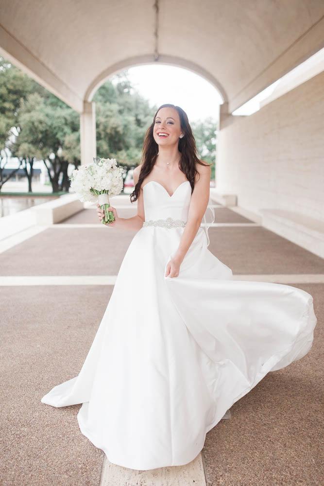 madison bridals  done-0033.jpg