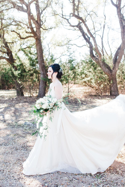 kindred oaks styled shoot austin texas wedding photographer-18.jpg