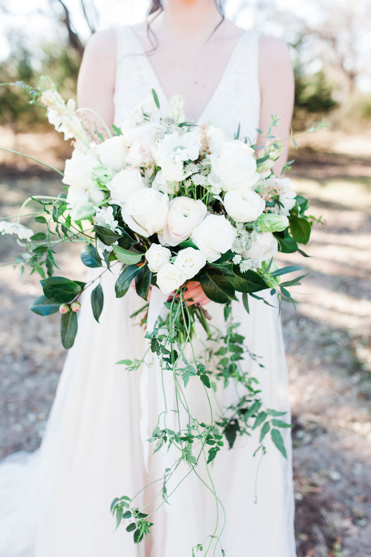 kindred oaks styled shoot austin texas wedding photographer-19.jpg