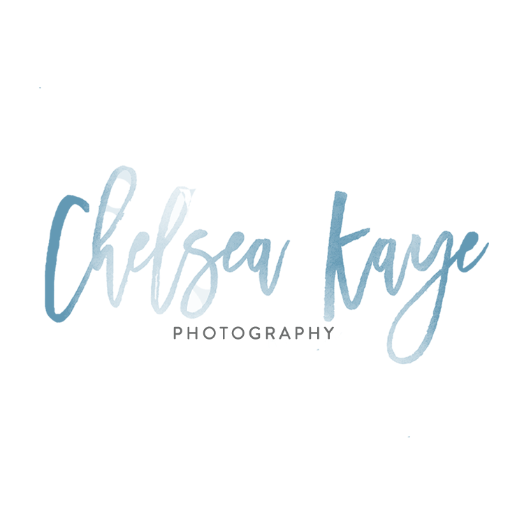 chelsea kaye photography