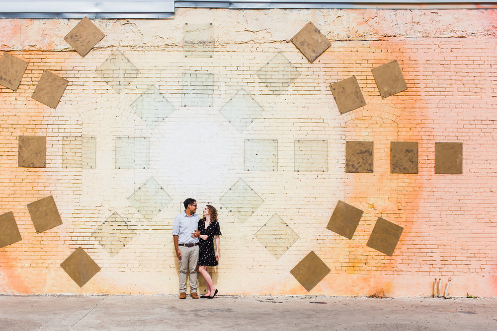 amy and justin deep ellum dallas engagement-9.jpg
