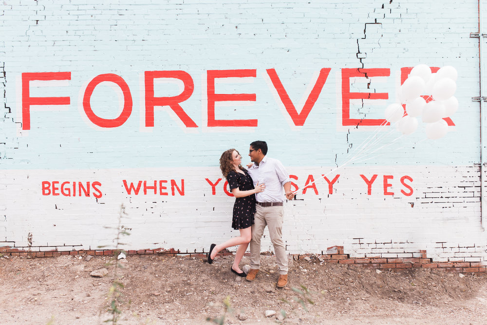 amy and justin deep ellum dallas engagement-13.jpg
