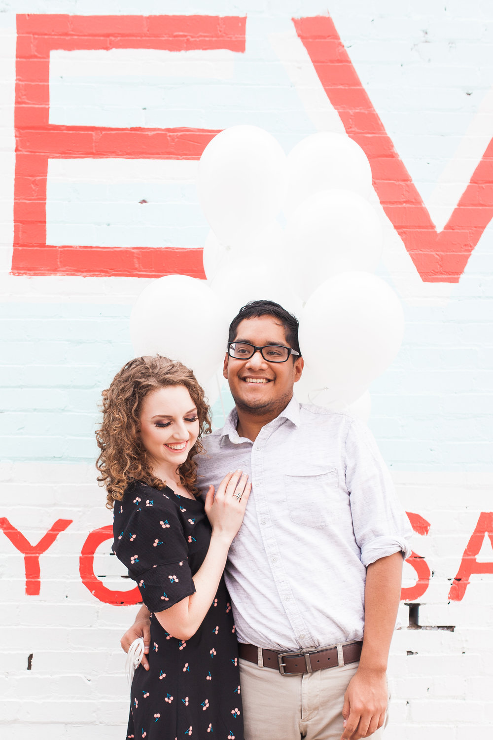 amy and justin deep ellum dallas engagement-21.jpg