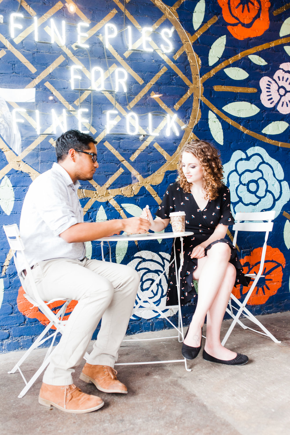 amy and justin deep ellum dallas engagement-49.jpg