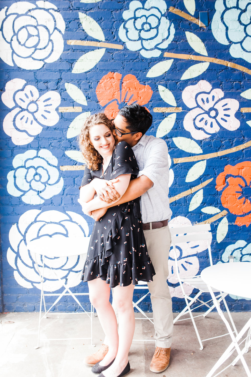 amy and justin deep ellum dallas engagement-53.jpg