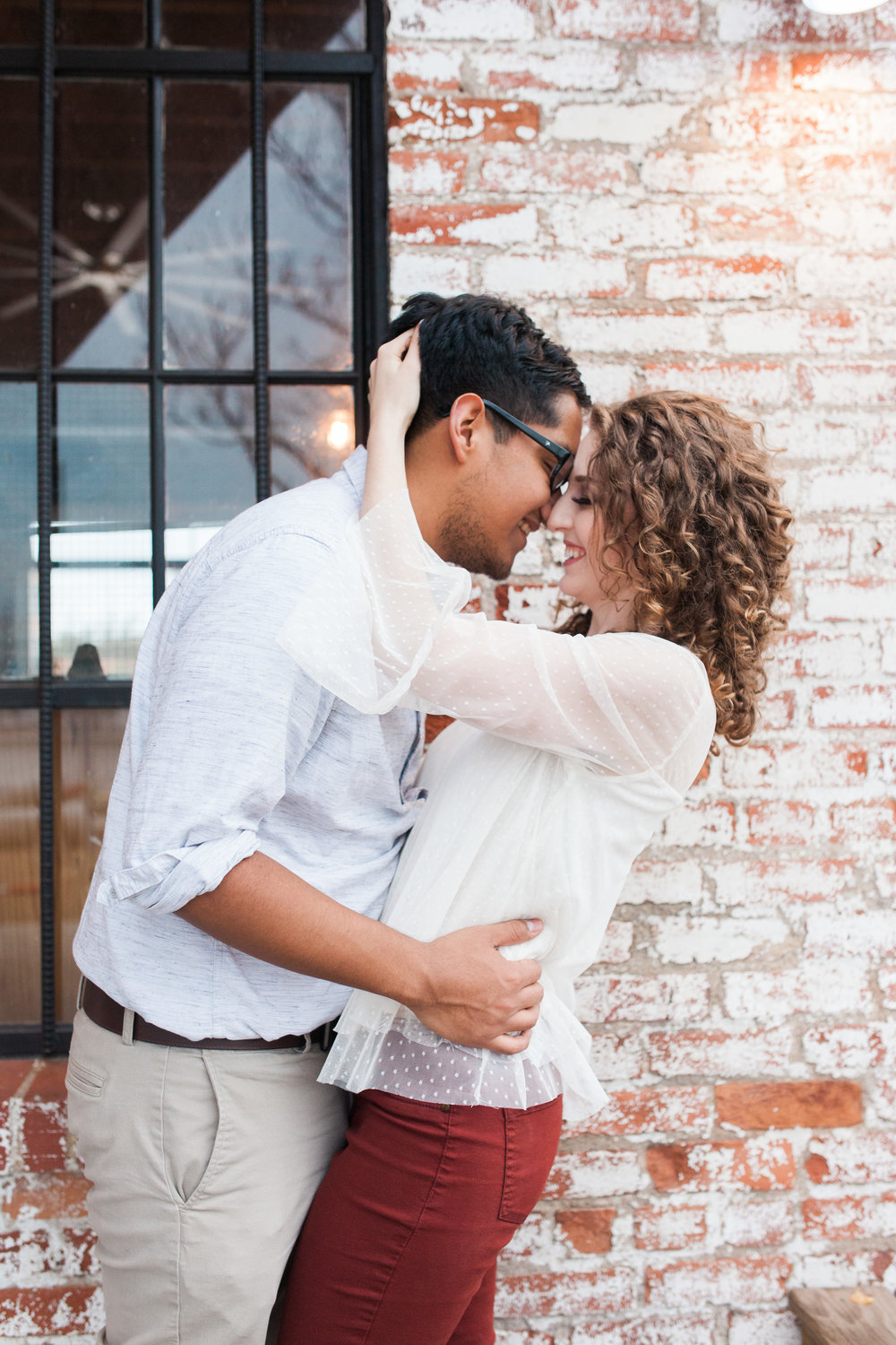 amy and justin deep ellum dallas engagement-77.jpg