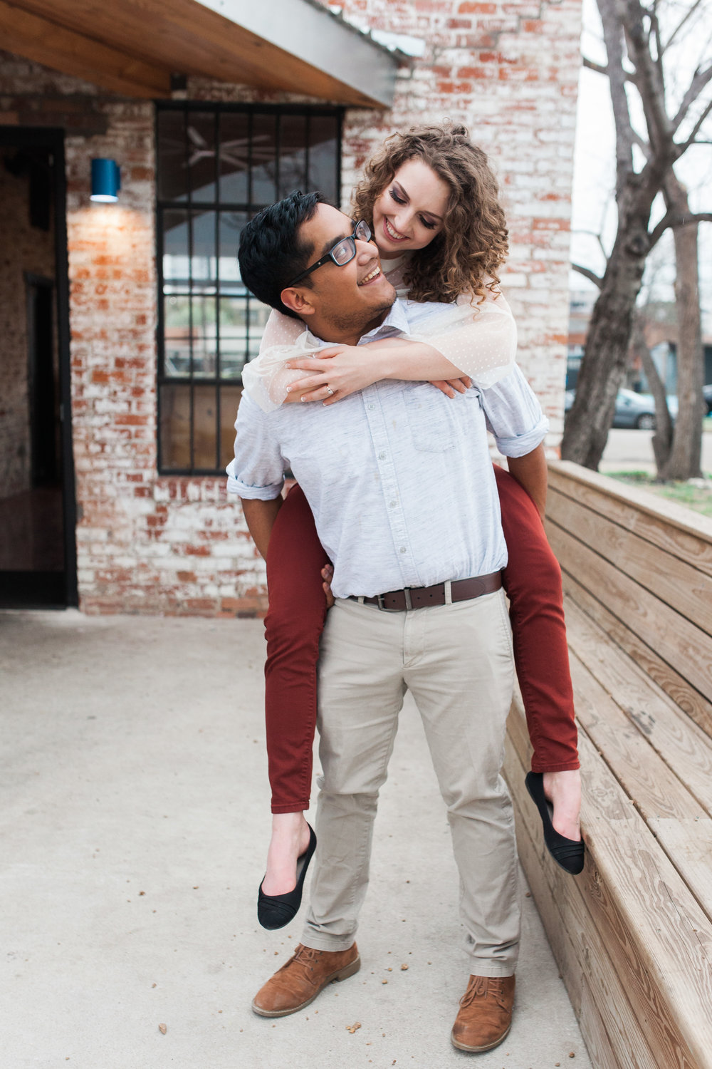 amy and justin deep ellum dallas engagement-94.jpg