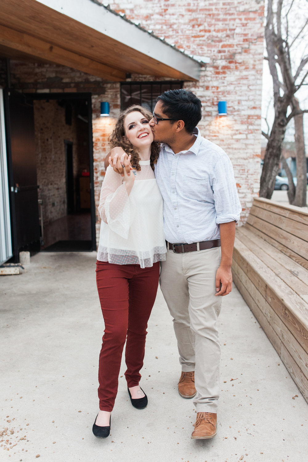 amy and justin deep ellum dallas engagement-88.jpg