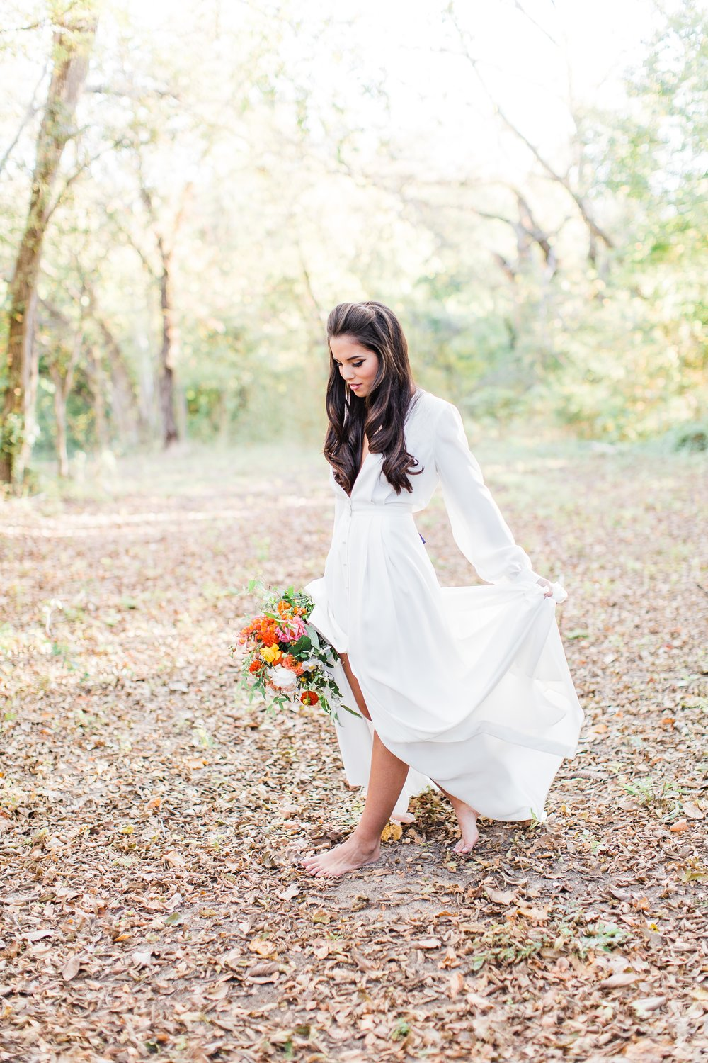 rosemary barn wonder workshop bridal session-24.jpg