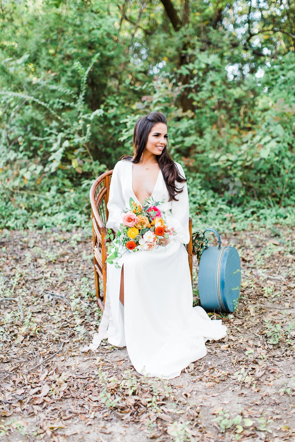 rosemary barn wonder workshop bridal session-36.jpg