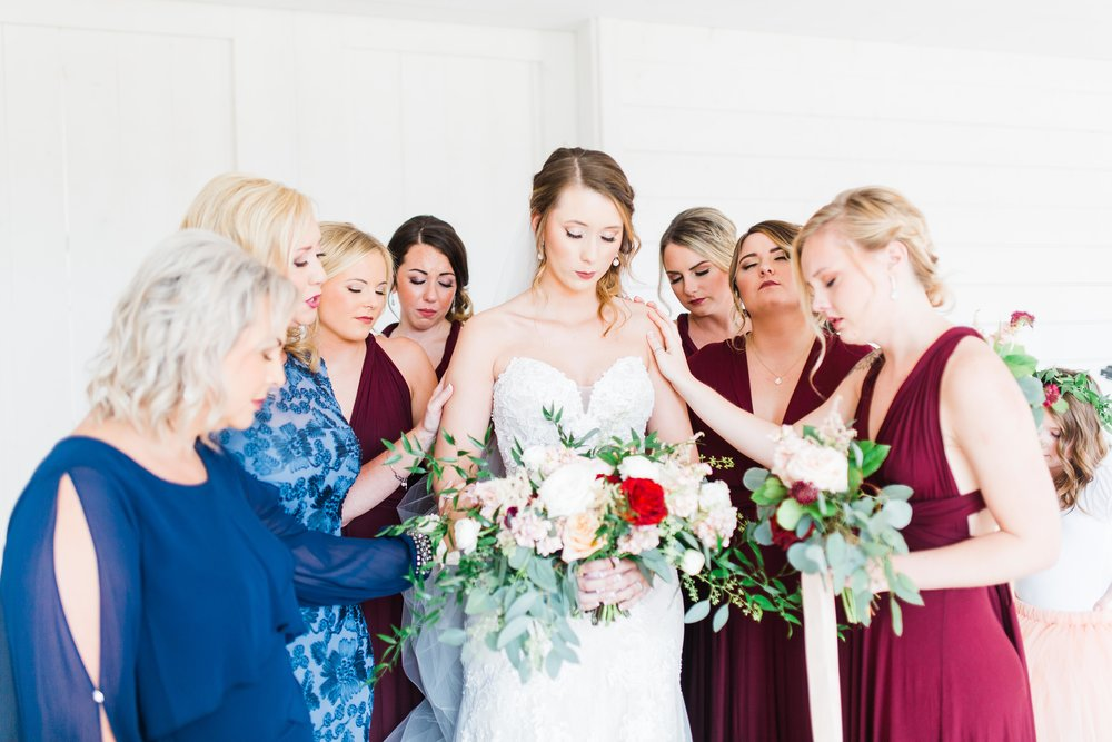 the nest at ruth farm wedding-62.jpg