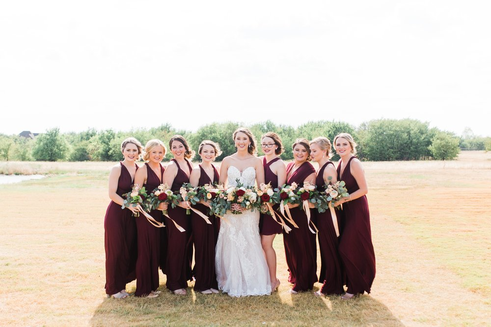 the nest at ruth farm wedding-78.jpg