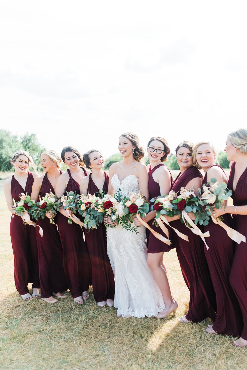 the nest at ruth farm wedding-80.jpg