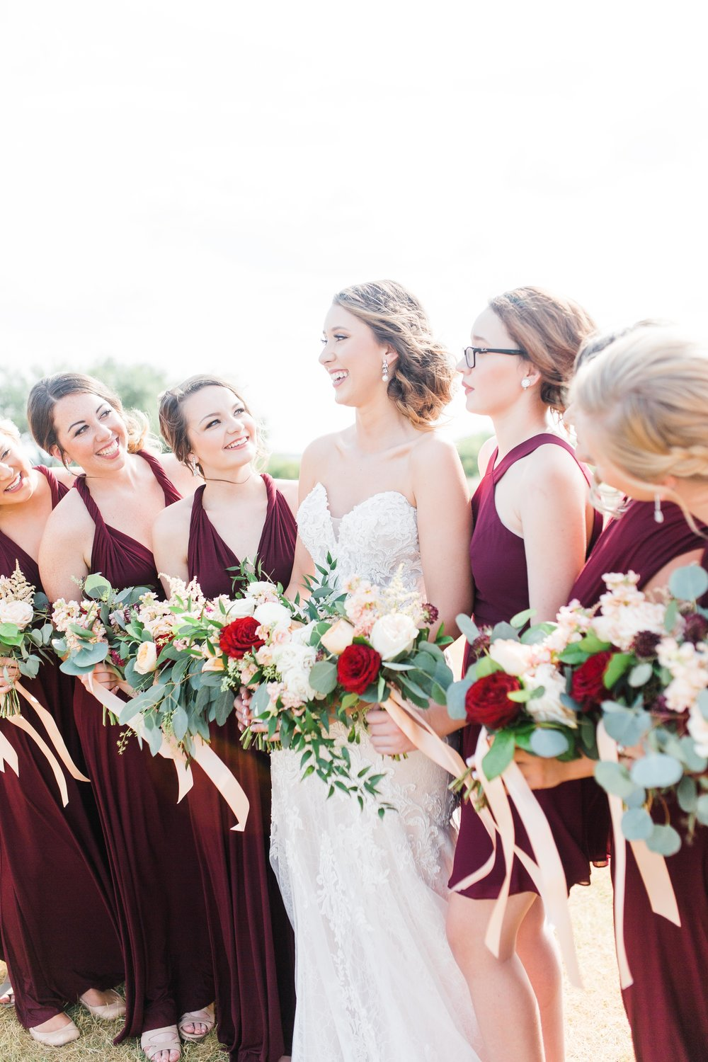 the nest at ruth farm wedding-81.jpg