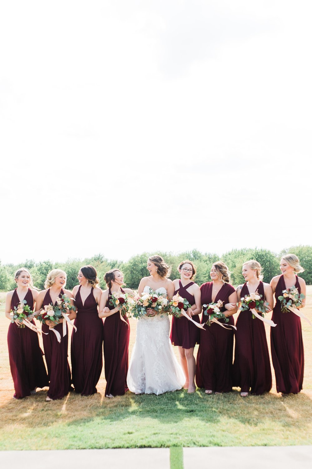 the nest at ruth farm wedding-83.jpg
