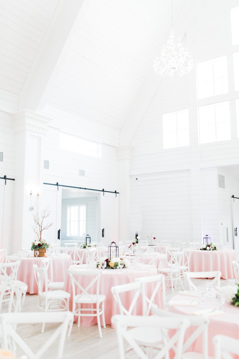 the nest at ruth farm wedding-98.jpg