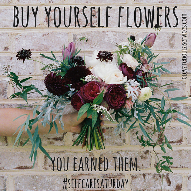 elevate-michiana-doula-services-flowers