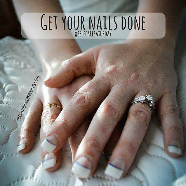 elevate-michiana-doula-services-nails