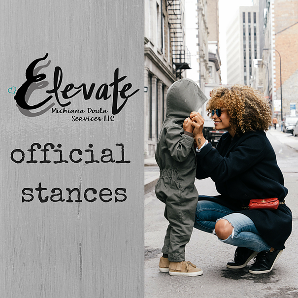 elevate-michiana-doula-services-stances