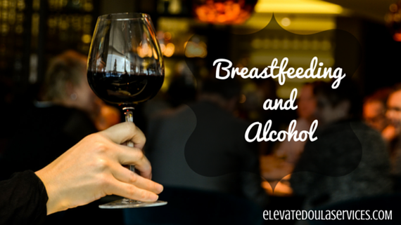 elevate-michiana-doula-services-breastfeeding-and-alcohol
