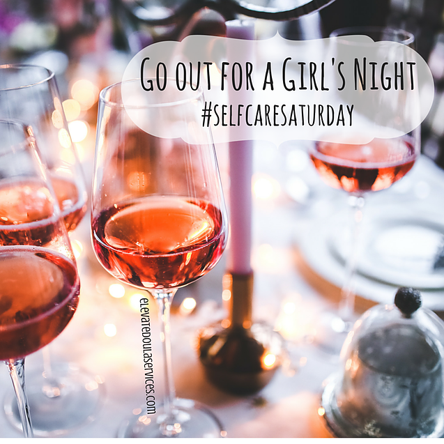 elevate-michiana-doula-services-girls-night