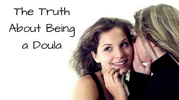 elevate-michiana-doula-services-truth