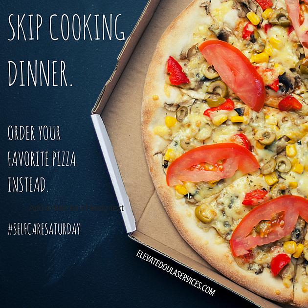 elevate-michiana-doula-services-pizza
