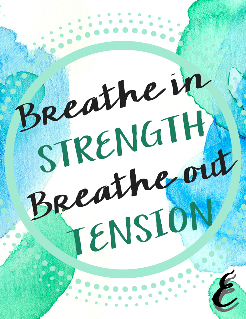 elevate-michiana-doula-services-birth-affirmation-week-3