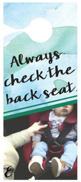 always-check-backseat-elevate-doula-services
