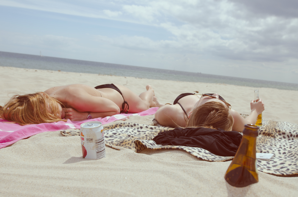 elevate-michiana-doula-services-beach