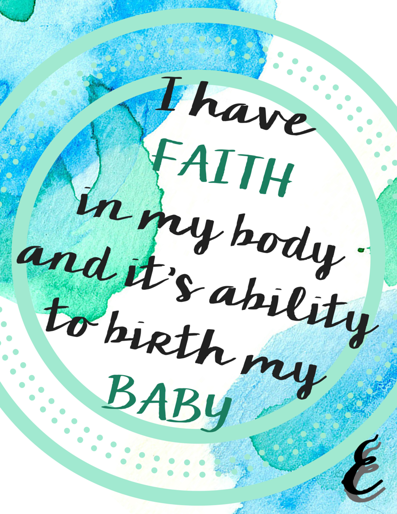 elevate-doula-services-michiana-birthing-affirmation-7