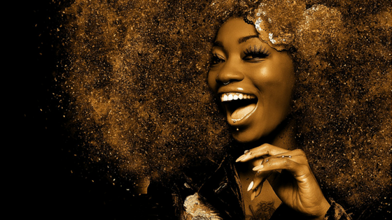 doulas-of-michiana-laughing-woman