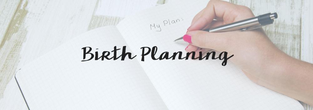 birth-planning-michiana