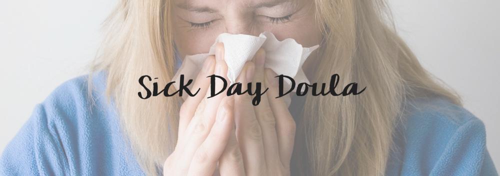 sick-day-doula-michiana