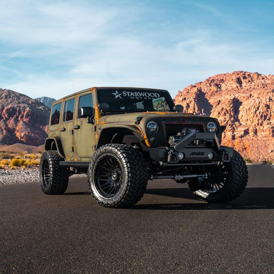 starwoods jeep.jpg