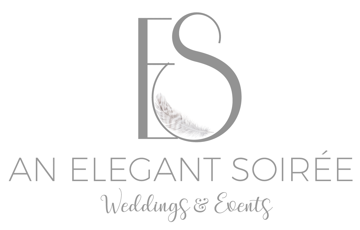 An Elegant Soirée Weddings & Events