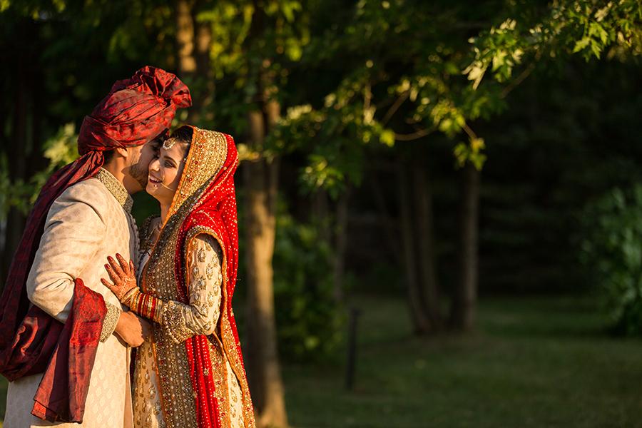 Alina & Dr. Mustafa - August 5-7, 2016 Photographer:Qurrat A'yun Studios