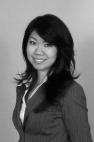 Kimberly Lau