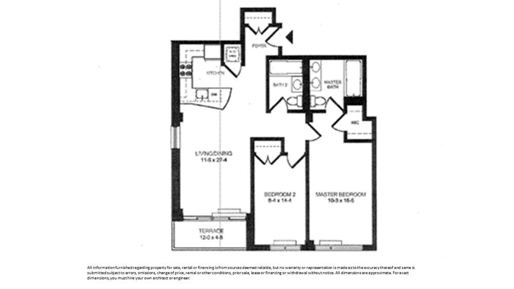 floor plan(35).jpg