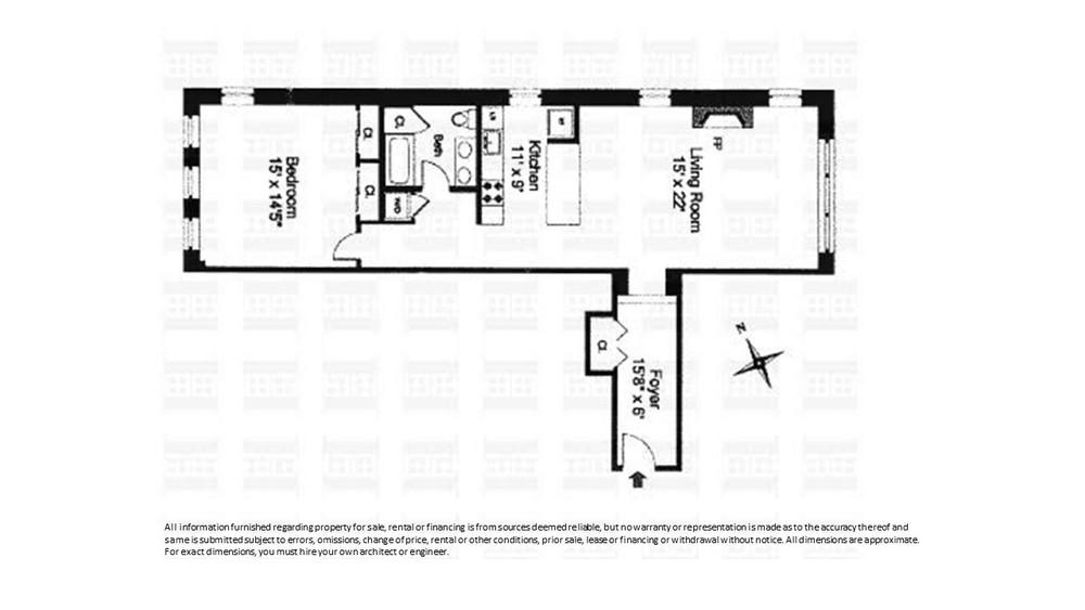 Beekman St. floor plan.jpg