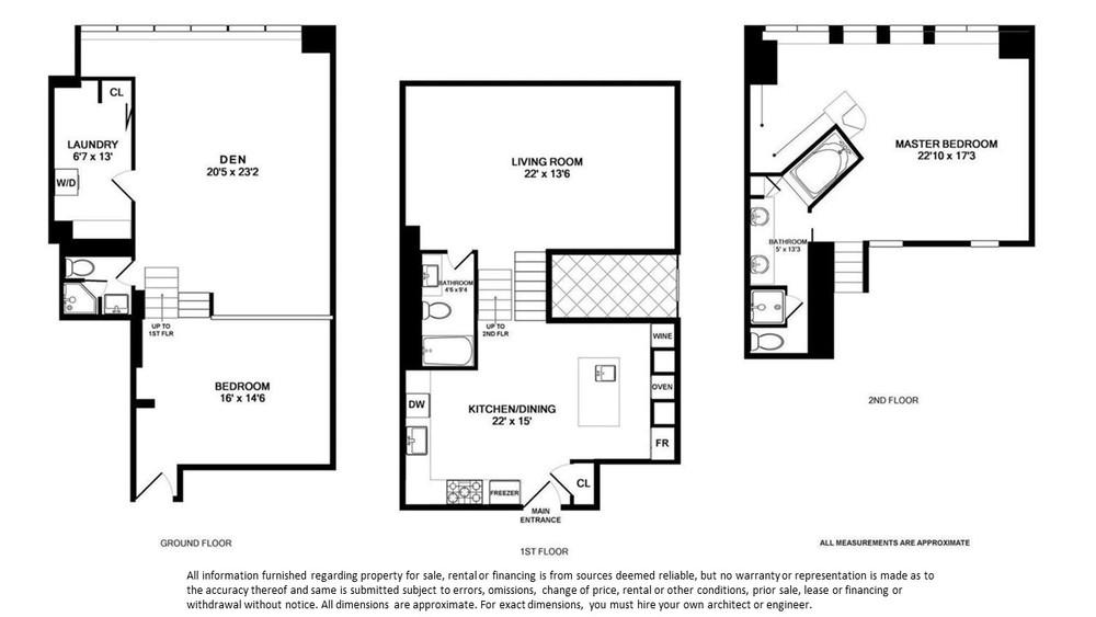 floor plan 303 M.jpg