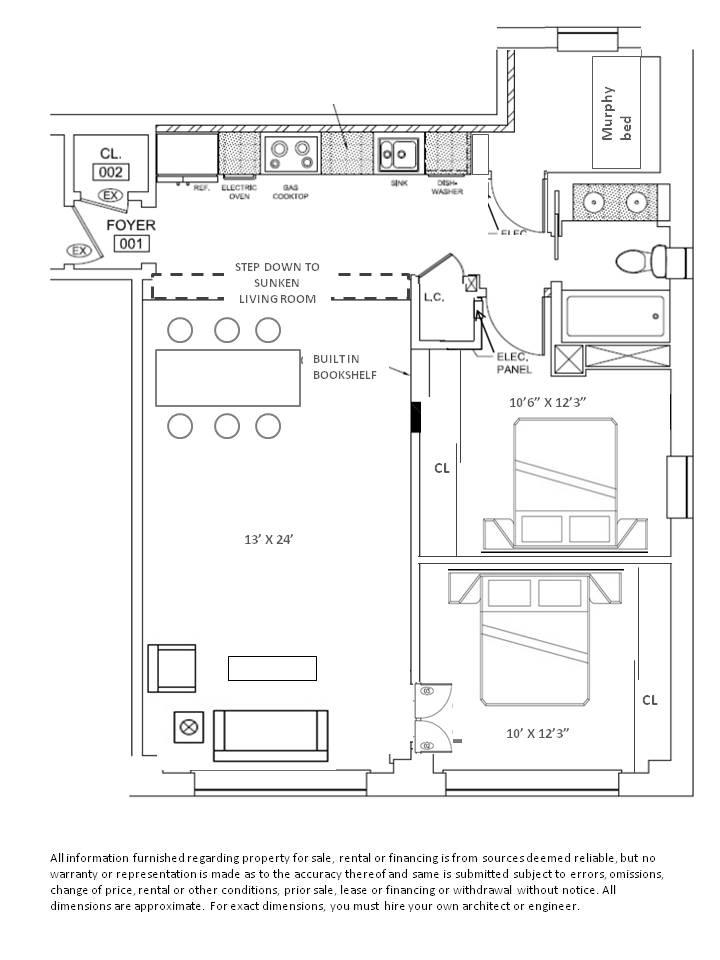 floor plan(33).jpg
