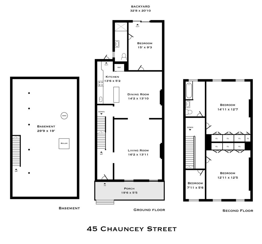 floor plan(34).jpg