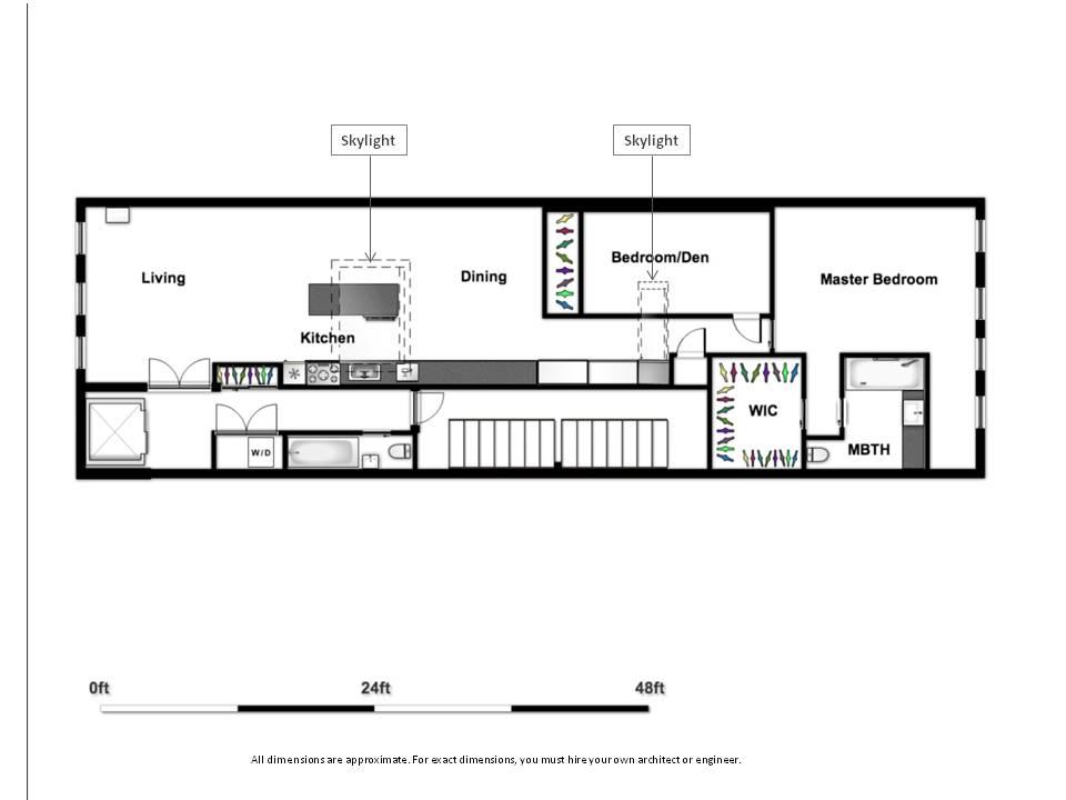 floor plan w skyligts(1).jpg