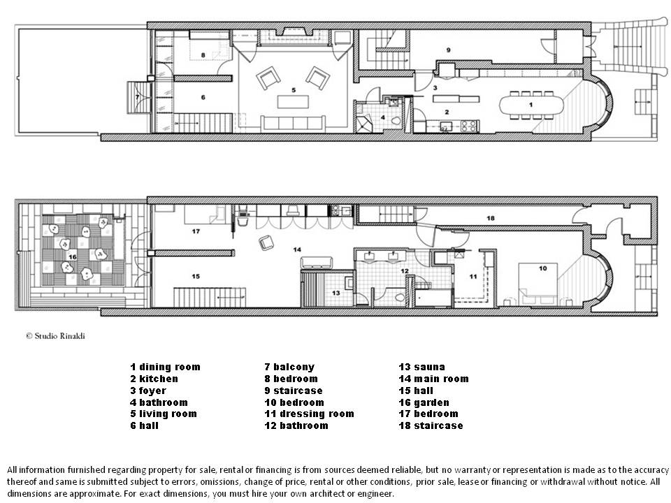 floor plan w description.jpg