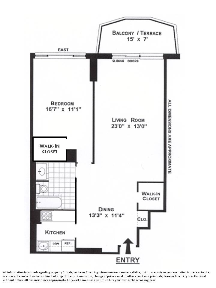 floor plan(22).jpg