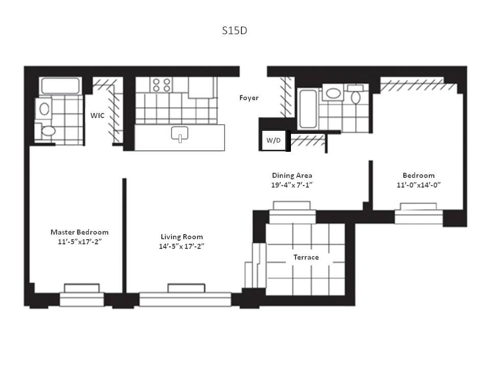 existing floor plan(1).jpg